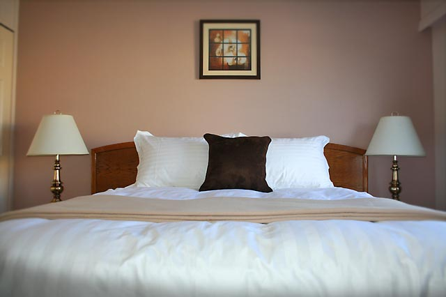 Downtown Whitehorse Hotel